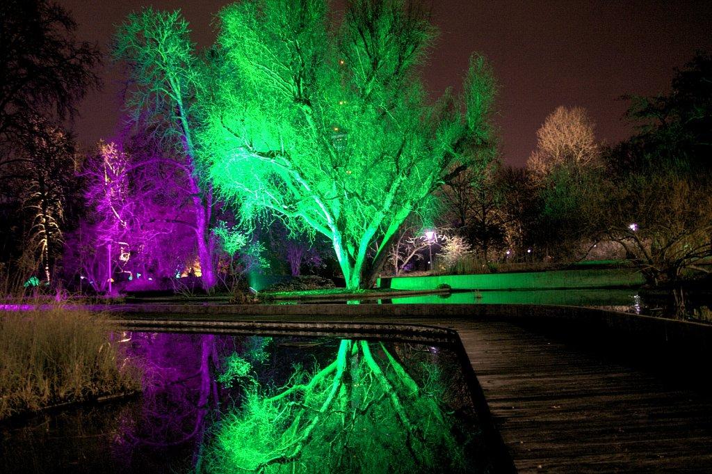 Winterlichter4.jpg